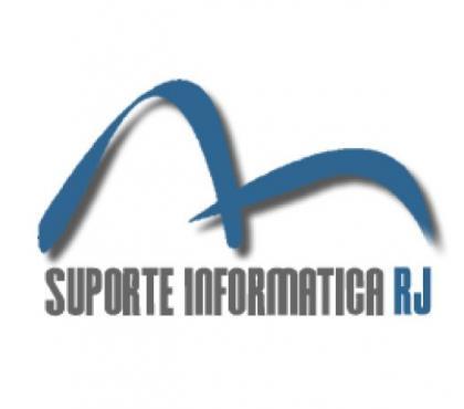 Fotos para 21- 99198-2532 - técnico manutenção servidor rio de janeiro
