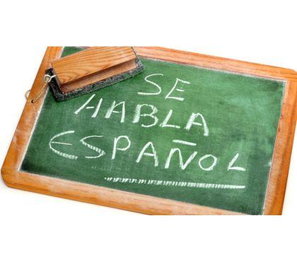 Fotos para traduçao portugues para espanhol ou ingles