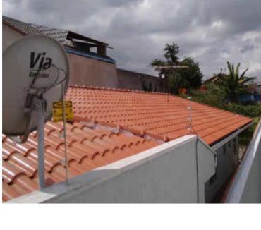 Fotos para Instalação De Cerca Eletrica Tremembé (11) 98475-2594