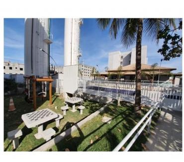 Fotos para Lançamento de apartamento em São Gonçalo