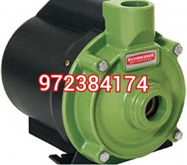 Fotos para Eletricista campo grande RJ 972384174 instalações.