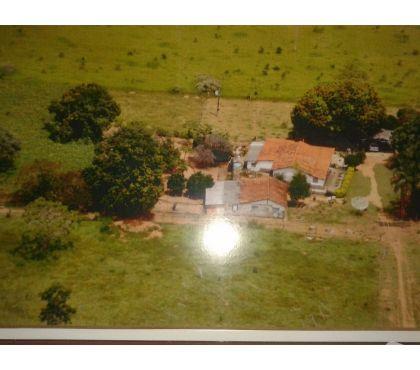 Fotos para Chácara com Duas Casas 2 Alqueires Bela Vista de Goiás - GO