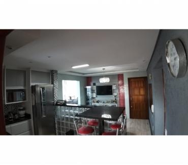Fotos para Apartamento em São José grande Florianópolis no Dona Wanda