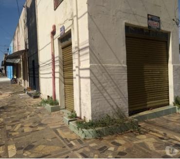 Fotos para aluga-se uma ótima sala comercial no Jundiaí
