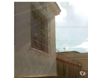 Fotos para cod. 458 - Casa 3 quartos