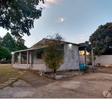 Fotos para Excelente Sitio Em Itaboraí,Podendo Construir Casas