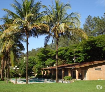 Fotos para Chácara para Alugar em Ribeirão Preto