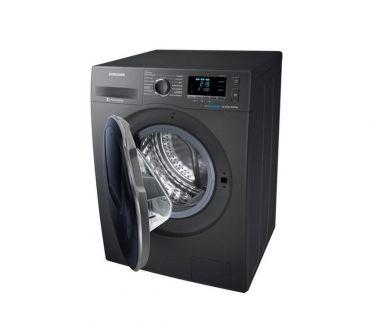 Fotos para Conserto reformas máquinas lavar secar fogões