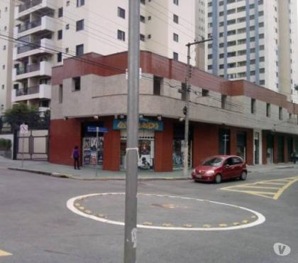Fotos para Predio novo com renda em Perdizes salas e lojas.