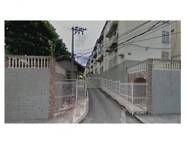 Fotos para EXCELENTE APARTAMENTO 02 QUARTOS NO CENTRO DE CAMPO GRANDE