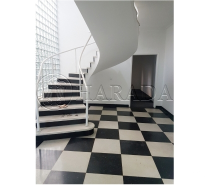 Fotos para Prédio comercial 520 m2,16 salas,10 vagas no Pacaembu