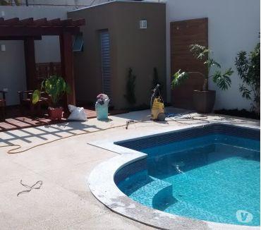 Granilite piso fulget ms comprar usado  Campo Grande MS