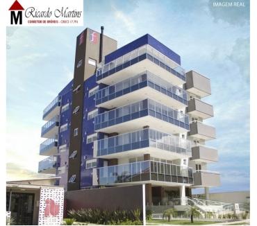 Fotos para Lorenzago residencial bairro Pio Corrêa Criciúma apartamento