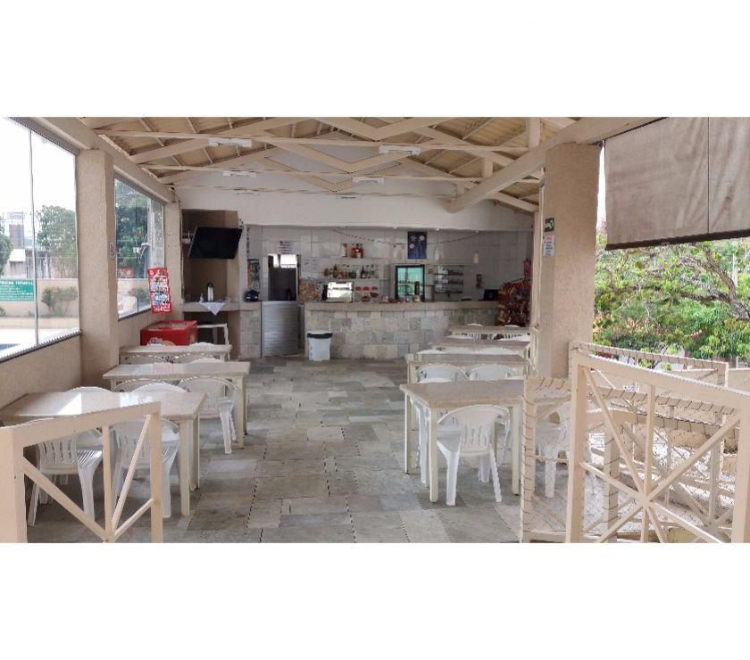 Fotos para Locação de Temporada Paradise Flat Residence