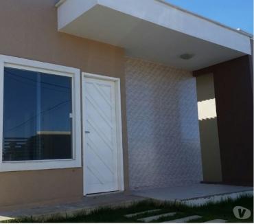 Fotos para Casa em Zona Norte - 24 Suíte - 63m² - Cidade Jardim - Taxa