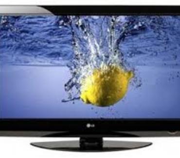 Fotos para Conserto de televisão em Niteroi
