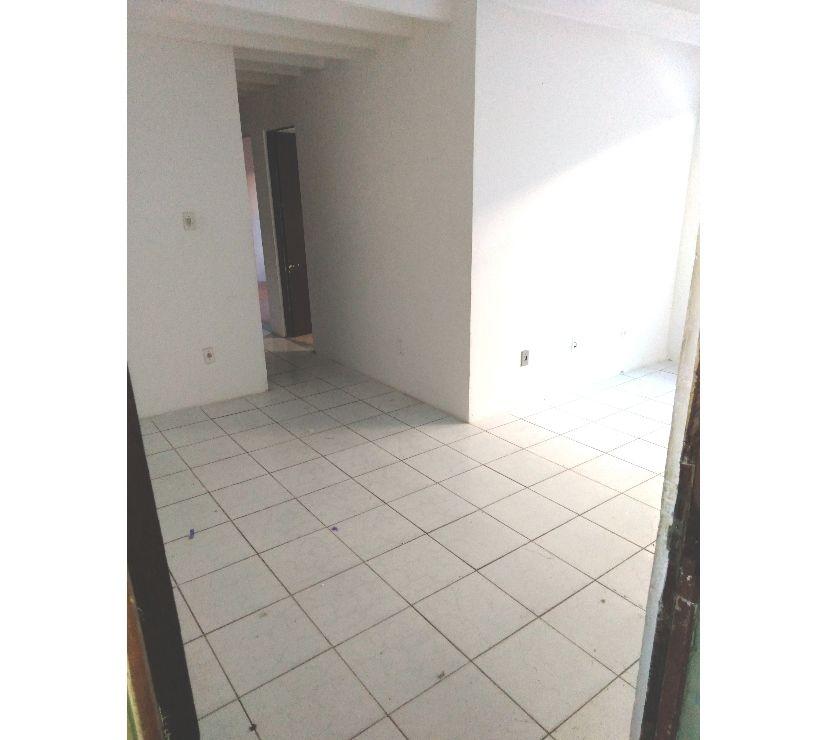Alugar apartamentos Salvador BA Periperi - Fotos para Colinas 2 qts 50m Sala Ampla Incluso Condomínio Área Central