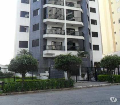 Fotos para Apartamento Residencial / Portal do Morumbi
