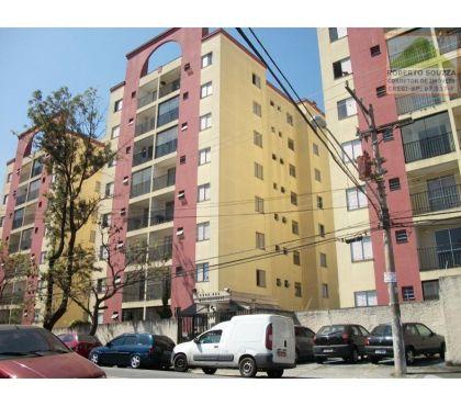 Fotos para Ref:00410-Vende-se excelente apartamento em itaquera