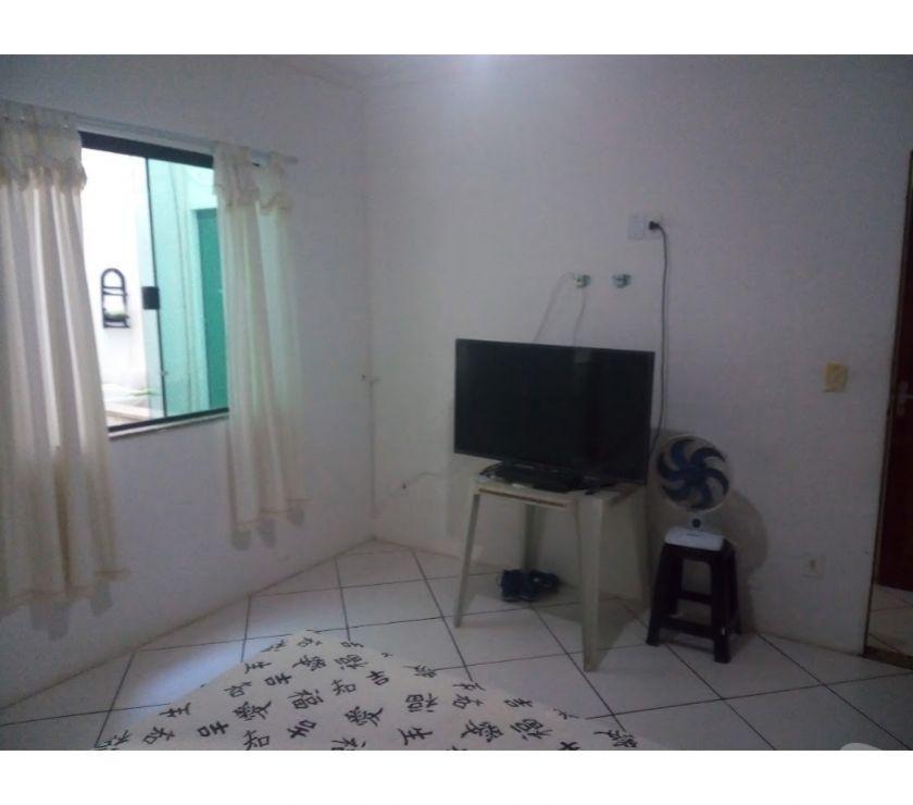 Apartamentos a venda Cabo Frio RJ - Fotos para CABO FRIO RJ - PERÓ VENDO APTO 01 DORMITÓRIO. R$ 180.000,00.