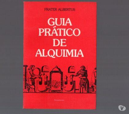 Fotos para IB- Diversos Livros e Revistas