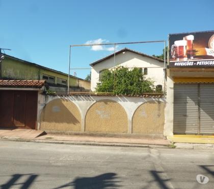 Fotos para Prédio Luxo 4 Quartos Centro Itaguaí