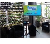 Fotos para LOCAÇÃO ALUGUEL DE TV TELEVISORES LED LCD EM FLORIANOPOLIS.