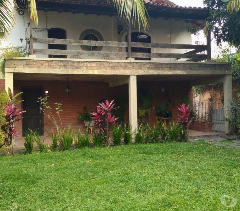 Fotos para Casa duplex com 4 qtos na Taquara-Jacarepaguá