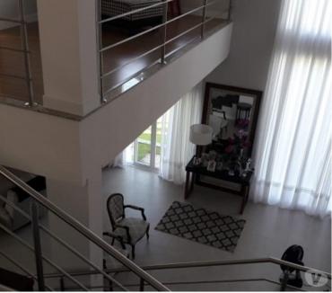 Fotos para Casa Duplex em Condomínio - Cachoeira do Bom Jesus - Floripa