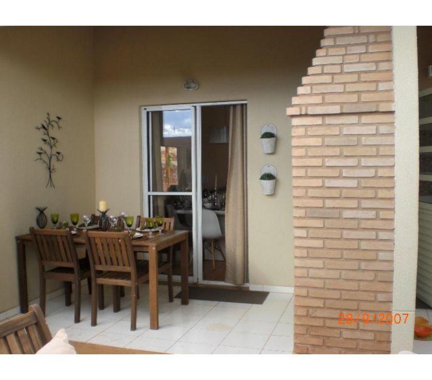 Fotos para Casa condomínio perto Shopping Iguatemi Ribeirão Preto