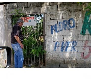 Fotos para Terreno Itaim Paulista 286m2 excelente oportunidade