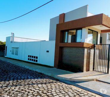 Fotos para Casa Duplex em Nova Parnamirim - 34 - 2 Semi suítes - 94m²