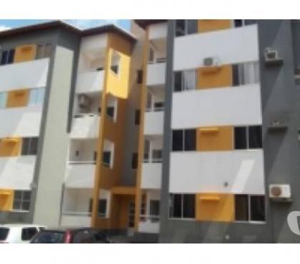 Fotos para Condomínio Ville 2 wc, com armários