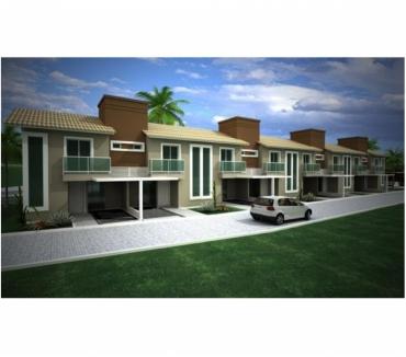 Fotos para Olivenza residencial bairro Naspoline Criciúma