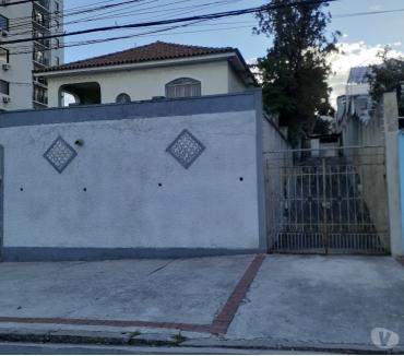 Fotos para Casa de 2 qts cterreno de 825 m² à 150 mts da Dom H.Câmara