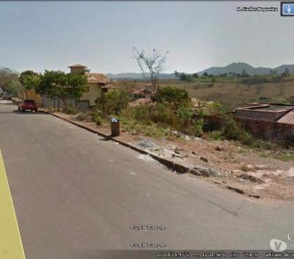 Fotos para Lote no B. São Conrado, em Brumadinho