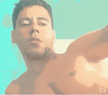 Fotos para THIAGO MORENO