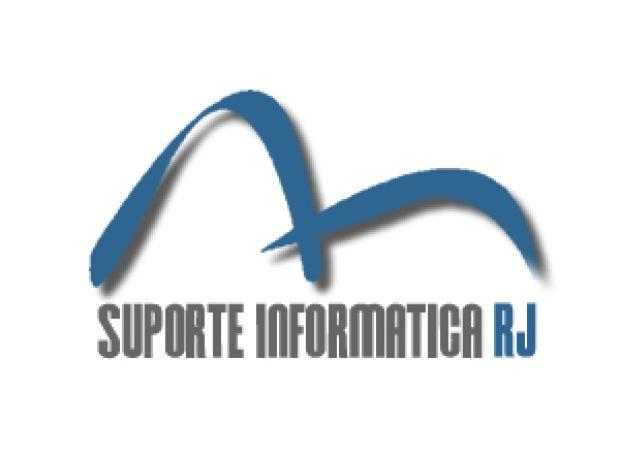 Fotos para 21-99198-2532 - configuração de servidor rio de janeiro