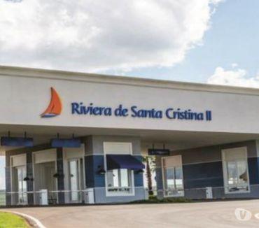 Fotos para Lote Terra de Santa Cristina Gleba 2 360m²