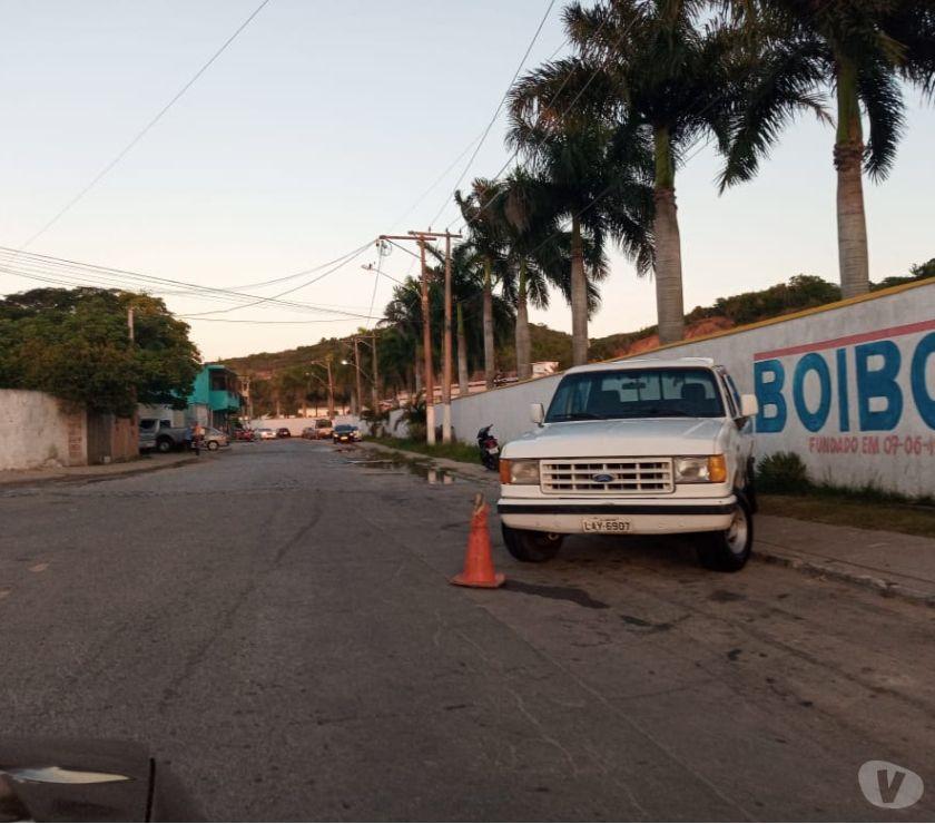 Terrenos Cabo Frio RJ - Fotos para VENDO EXCELENTE TERRENO 750M2 EM CABO FRIO R$ 45.000,00