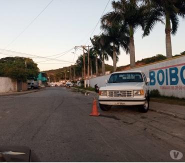 Fotos para VENDO EXCELENTE TERRENO 750M2 EM CABO FRIO R$ 45.000,00
