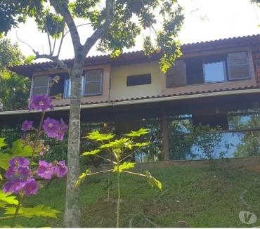 Fotos para Permuto Casa No Cetro De Saquarema Por Sitio