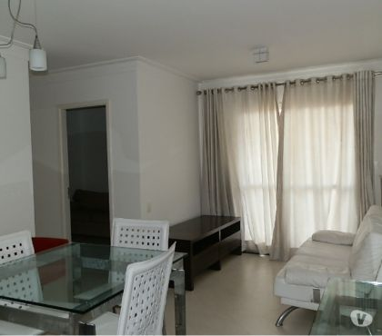Fotos para Lindo apartamento 2 dor, 1 vagas prox. metrô só R$: 2.000,0