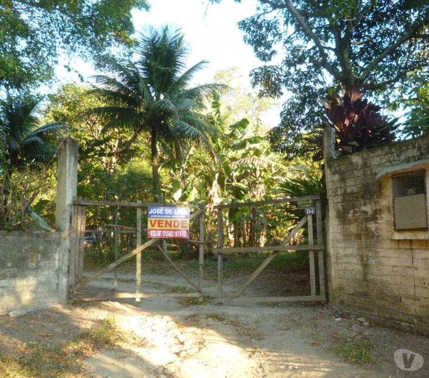 Fazendas - Sitios à venda Itaguai RJ - Fotos para Sítio Luxo 5.232M² Santa Cândida Itaguaí RJ