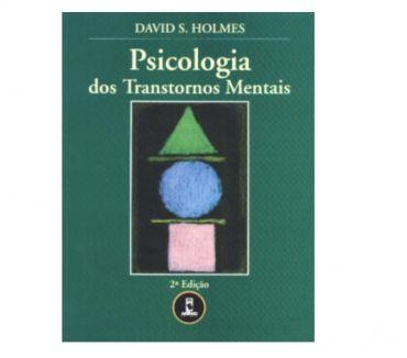 Fotos para Psicologia dos Transtornos Mentais e Psico-Oncologia Pediátr