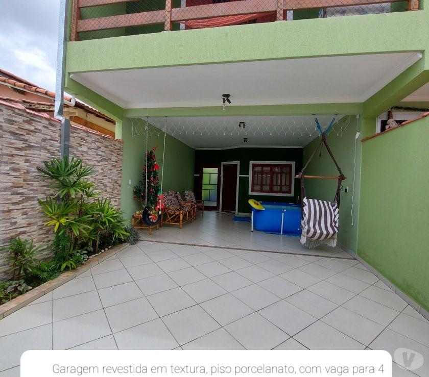 Apartamentos a venda Sao Jose dos Campos SP - Fotos para Vendo Sobrado totalmente acabado