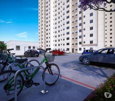 Fotos para Apartamento em Lagoa Nova - 24 - 52m²- Torres das Dunas