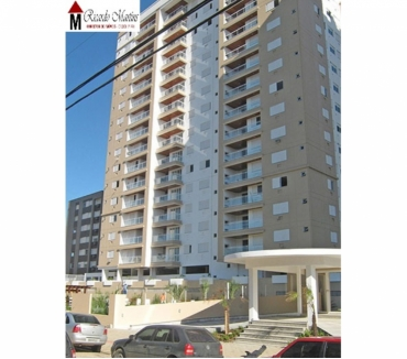 Fotos para Vivendas de Espanha Centro Criciúma apartamento a venda