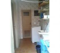 Fotos para 2 Casas 240 m2 cada, Campo Belo