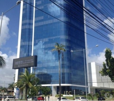 Fotos para Empresarial ITC Pina Próx shop Rio Mar sala 130m2